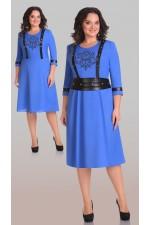Aira Style_ 390_Платье