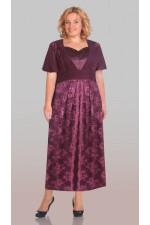 Aira Style_ 406_Платье
