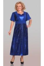 Aira Style_ 406sin_Платье