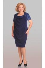 Aira Style_ 407_Платье