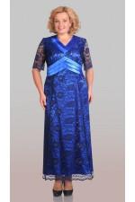 Aira Style_ 408sin_Платье