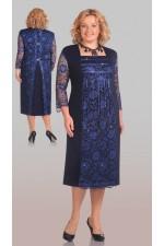 Aira Style_ 409б_Платье