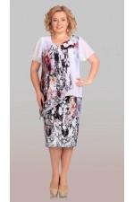 Aira Style_ 415_Платье