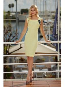 Artribbon _ М2306Р1001_Платье