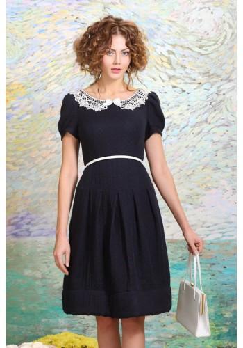 Artribbon _ М1092P1001_Платье