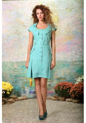 Artribbon _ М2086Р1001_Платье