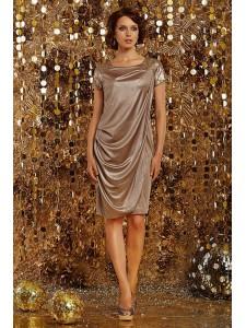 Artribbon _ М2330Р1001_Платье