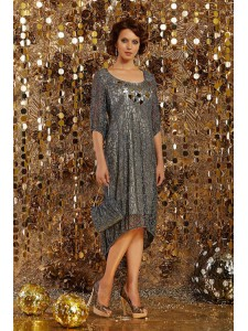 Artribbon _ М2356Р1001_Платье