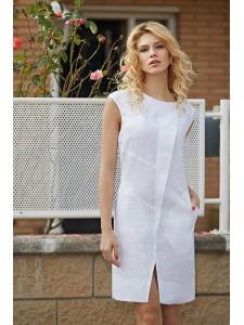 Artribbon _ М2383Р1001_Платье