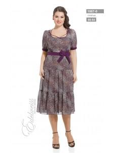 Edelweiss_ 1067-0_Платье