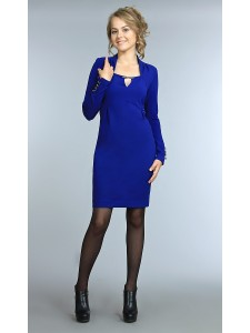 Фантазия Мод_ RX-2506_Платье