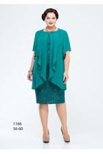 Elza_ 1166_Платье